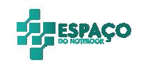 Espaço do Notebook